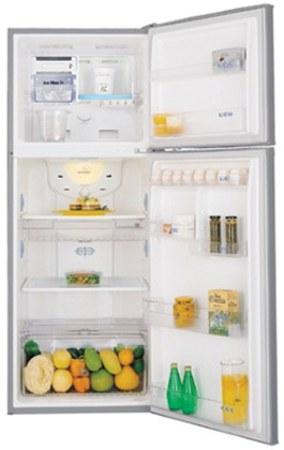 Samsung Rt 40 Slide Shelf Multi Storage 322l Refrigerator