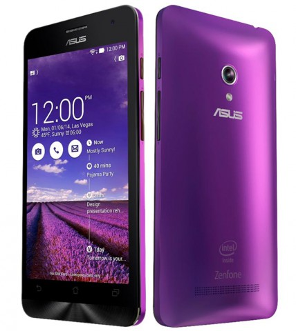curious what bangladesh asus in zenfone price 5 lin offers frequently