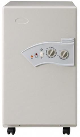 Kinspost RAM-201 Heavy Duty Industrial Standard Dehumidifier