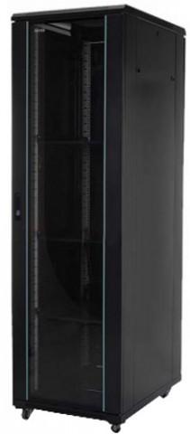 Toten 32U Equipment 600 x 600 mm Server Rack Cabinet