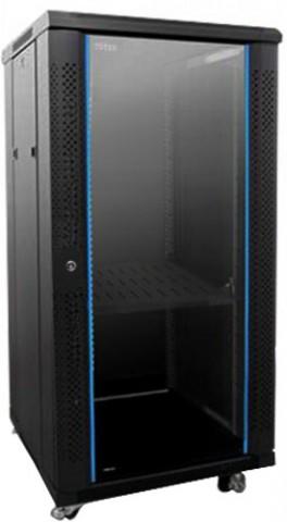 Toten As 6022 9101 Original Server Rack Cabinet 22u Price