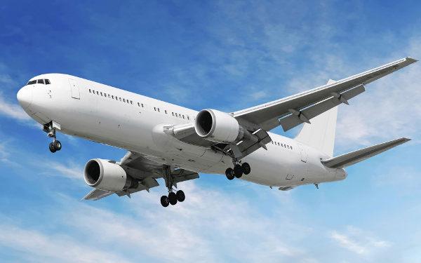 US Bangla Airlines Dhaka to Cox's Bazaar One Way Air Ticket