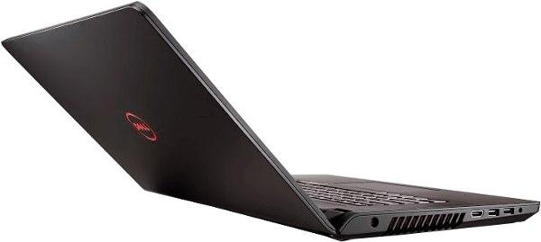 Dell Inspiron 7447 I7 8gb Ram 4gb Graphics Gaming Laptop
