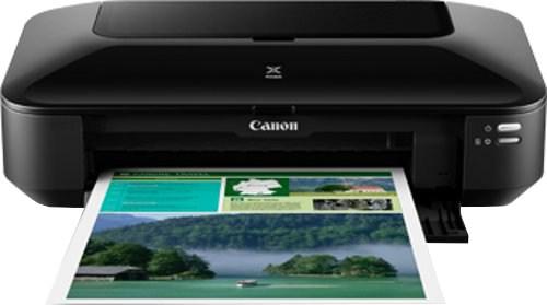 Canon Pixma Ix6770 Usb 9600 X 2400 Dpi Color Inkjet Printer Price