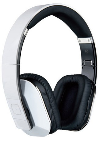 Microlab T 1 Strong Bass Wireless Bluetooth Stereo Headphone Price In Bangladesh Bdstall