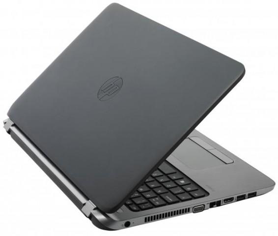 Hp Probook 440 G2 5th Gen Core I5 5200u 1tb Hdd 14 Quot Laptop