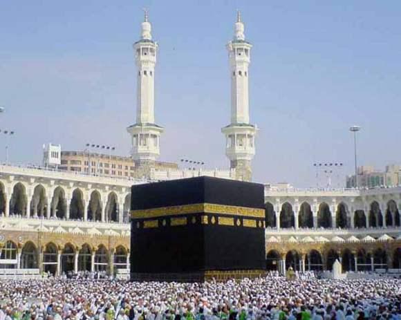 Cost Of Umrah Visa Fees 2019 2020: Standard Umrah Hajj Package For Seven Days In Makka KSA