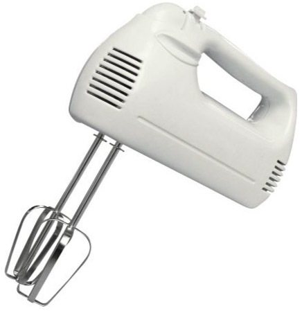 argos 150 watt 5 speed attachment beater electric hand. Black Bedroom Furniture Sets. Home Design Ideas