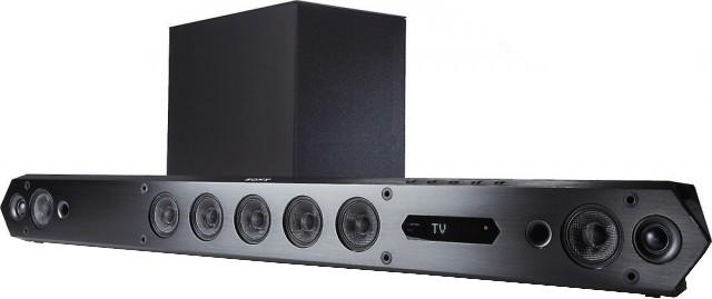 Sony    HD    Sound    Bar Wireless Home Theatre 7Channel    HT      ST7    Price Bangladesh   Bdstall