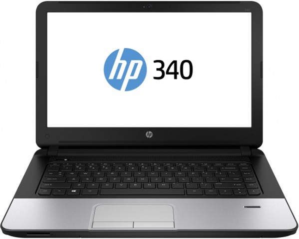 Hp 340 G2 Laptop 14 Quot Core I3 5th Gen 4gb Ram 500gb Hdd Price In Bangladesh Bdstall