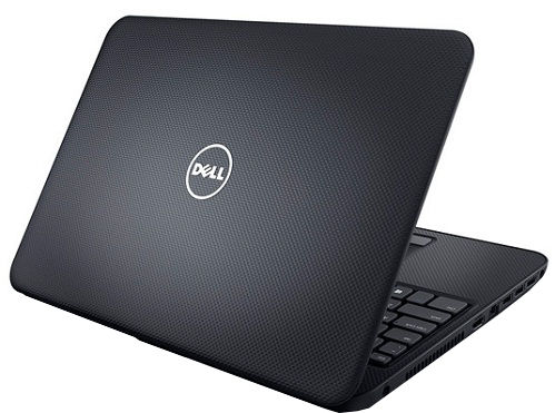 Dell Inspiron 15 3521 4th Gen I3 4gb Ram 500gb Hdd Laptop Price In Bangladesh Bdstall