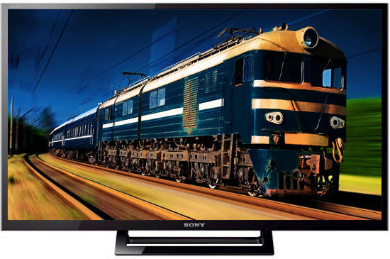 Sony Bravia R426b 32 Inch Full Hd Advanced Brightness Led Tv Price In Bangladesh Bdstall