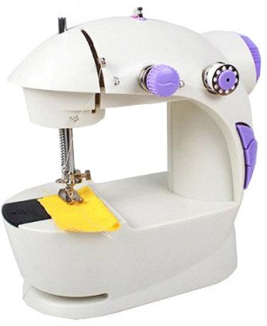 Mini Electric 40in40 Automatic Buttonholes Sewing Machine Price Awesome Automatic Buttonhole Sewing Machine