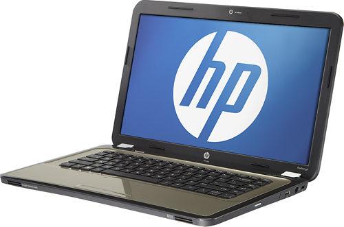 HP Probook 450 G2 Core i5 4th Gen 1TB HDD 15 6 Inch Laptop