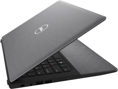 Dell Inspiron N3543 Pentium Dual Core 4th Gen 4GB RAM Laptop