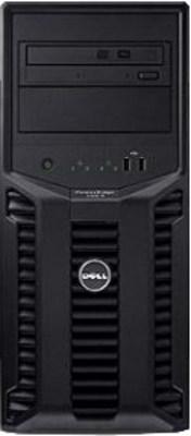 Dell PowerEdge T110 II Intel Xeon Processor E3-1220 Server
