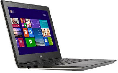 Dell Inspiron 5458 i3 5th Gen 4GB RAM 2GB Graphics Laptop