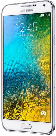 Samsung Galaxy E7 Duos 16gb 2gb Ram 5 5 4g Smartphone Price