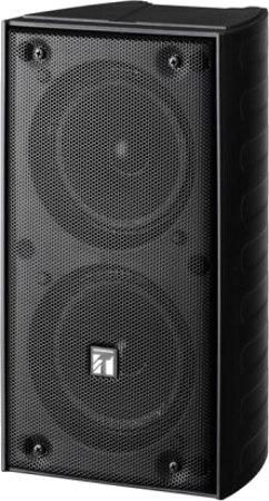 Toa TZ-206 AS 20 Watt Excellent Sound Wired Column Speaker