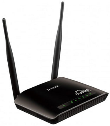 Dir 605l wireless n300 d link cloud router configuration
