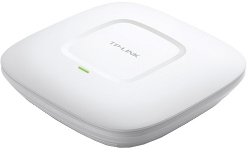 TP-Link EAP120 Wireless N Gigabit Ceiling Mount Access Point