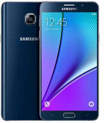 93847b58ab Ray Ban Sunglasses Prices In Pakistan Samsung Mobile « Heritage Malta