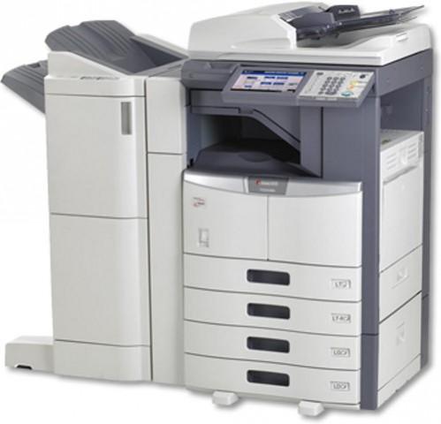 Photocopy Machine Price In Bangladesh Toshiba Canon