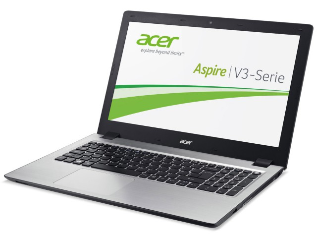 Acer Aspire V3 574g 2gb Graphics I5 Backlit Keyboard Laptop Price