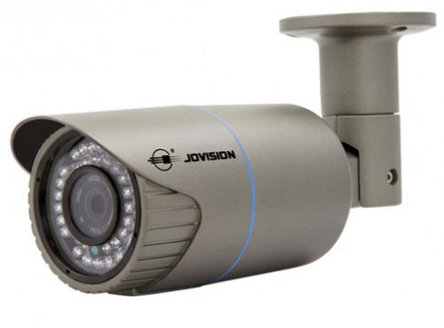 Jovision Jvs N5fl 2 Mp Ir Cut Filter Ip Security Camera