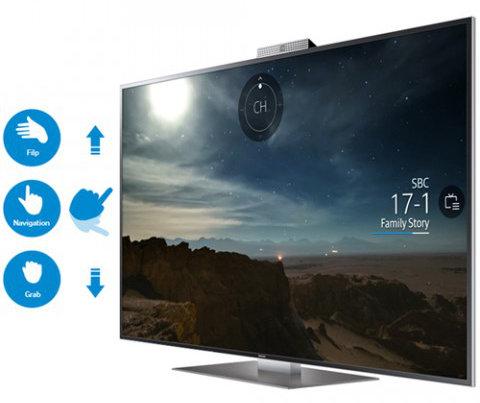 Samsung Tv Skype Camera - Collections Photos Camera