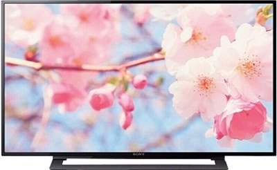 Sony Bravia R306c 32 Live Color Hd Ready Led Television Price