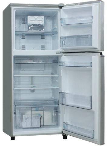 Panasonic NR-BL267 Econavi Inverter 262 Liters Refrigerator