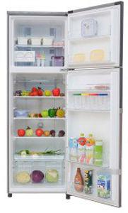 Panasonic NR-BK266 Econavi Technology 263-Liter Refrigerator