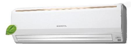 O General ASGA12BMTA 1-Ton 12000BTU Split Air Conditioner
