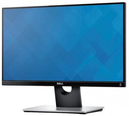 dell s2216h 22 full hd resolution sleek premium led