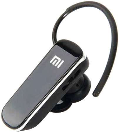 Xiaomi 10m Long Range Bluetooth 3 0 Edr Wireless Earphone Price In Bangladesh Bdstall