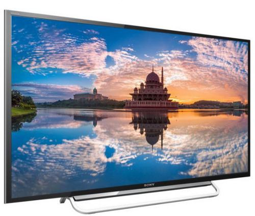 Sony Bravia W700c 32 Inch Full Hd Wi Fi Smart Led Television Price