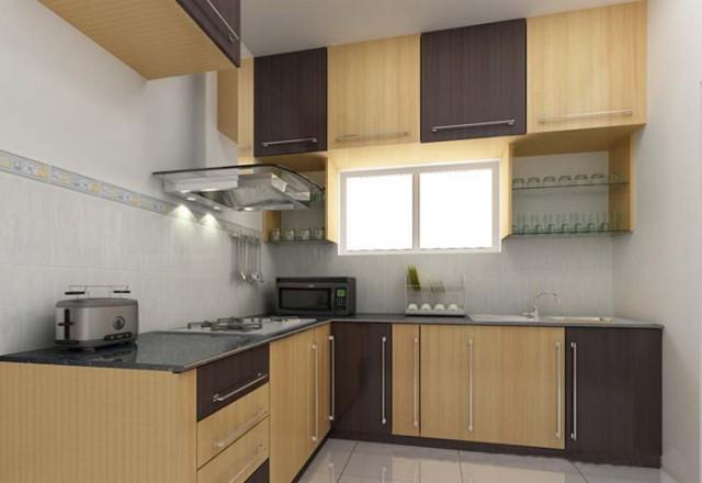 Kitchen Cabinet Price In Bangladesh Bdstall