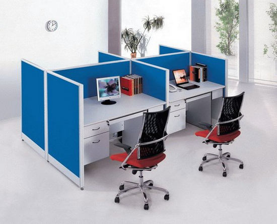 Office Partition Price Bangladesh Bdstall