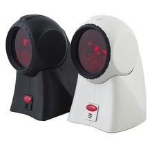 Honeywell Orbit MS7120 SGT-7 Automatic Barcode Scanner