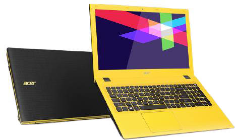 Acer Aspire E5 474 Core I5 6th Gen 4gb Ram 1tb 14 Laptop Price