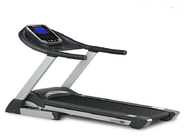 Treadmill Exercise Equipment Price In Bangladesh Bdstall