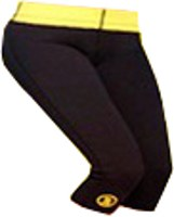 Hot Shaper Pants for Exercise Designed with Neotex TM