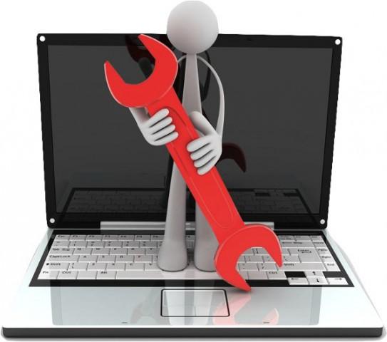 Laptop Repair Services Price Bangladesh Bdstall