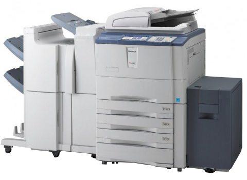 portable photocopy machine