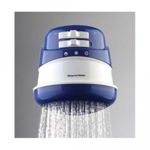 Electronic Water Heater Shower Instant Hot Water Supply