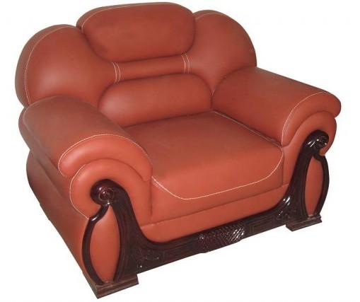 Air Sofa Price In Bangladesh: Sofa Set Quality Wood Leather Foam Stylish Furniture