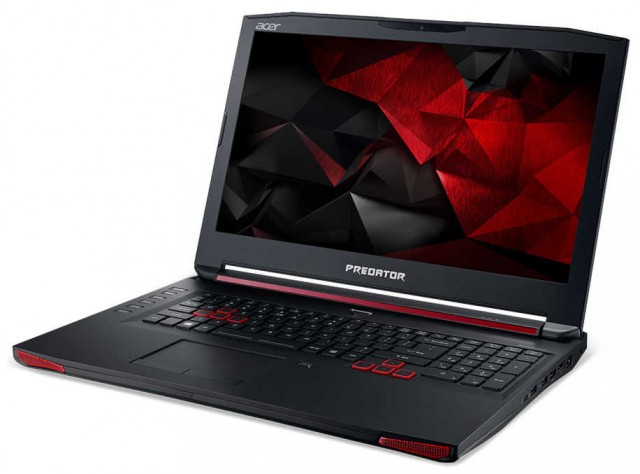acer gaming laptop price list philippines