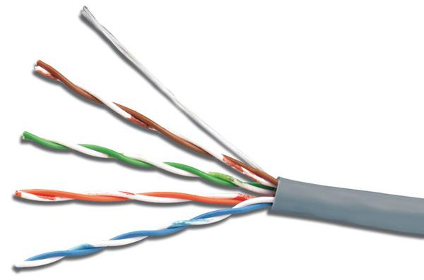 Adp utp cat 5e lan cable twisted pairs 130m signal price adp utp cat 5e lan cable twisted pairs 130m signal sciox Choice Image