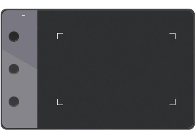 Digital Signature Pad : Bdstall